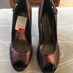 BANDOLINO women shoes